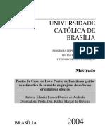 Tese Edmeia.pdf