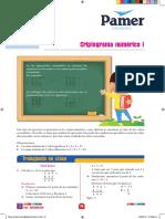 RM_p_4°grado_S5_Criptograma numérico I