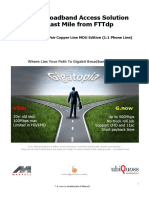 G.now presentation(1).pdf