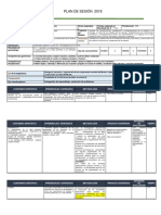 PLAN SESION RA 2.2.docx