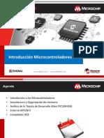 1 Introduccion a los Microcontroladores PIC.pdf