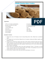 cookies (Autosaved).docx