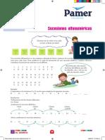RM_p_4°grado_S3_Sucesiones alfanuméricas