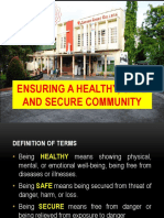 NSTP-CWTS-Safety-and-Security.pptx
