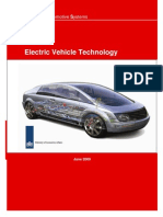HTAS Electric Vehicle Technology Final_tcm24-308575