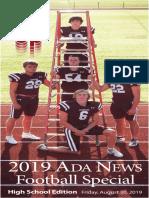 Ada 2019-08-30 Football Tab