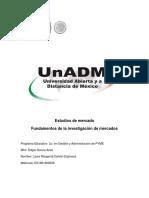 GESM_U1_A1_LAGE.docx