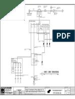 PUMP STATION NO.17 RISER DIAGRAM.pdf