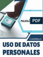 cuadernilloDatosPersonales