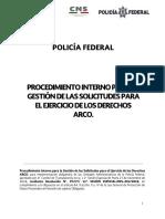 PROCEDIMIENTO-INTERNO-ATENCION-DERECHOS-ARCO