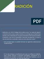 TRADICIÓN Y PRESCRIPCION 08.11.docx