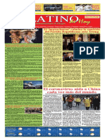 El Latino de Hoy Weekly Newspaper of Oregon | 2-02-2020