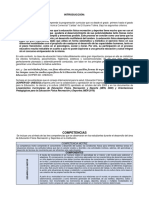 PLAN EDF 2020.docx