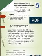 Sitemas de Información (1) (2)