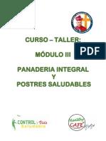 CAPACITACION SEMINARIO MODULO 3 PANADERIA Y POSTRES.docx