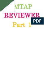 mtapreviewerGRADE4 KENNNNN