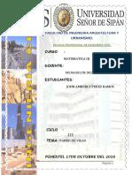 pandeo de vigas.pdf.docx