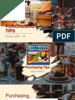 PURCHASING-TIPS.pptx