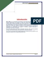 Introducción Eurochlor.docx