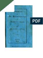 4a - Patria Boba - Jose María Espinosa - Memorias de un abanderado.docx