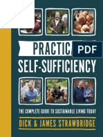 Practical Self-sufficiency.pdf