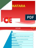 UMATARA.pptx