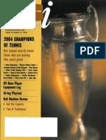 200411 Racquet Sports Industry