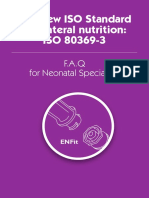 2015-faq_the_new_iso_standard_for_enteral_nutrition_iso_80369_3.pdf
