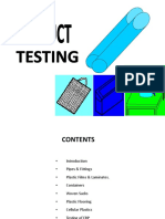 product_testing.ppt