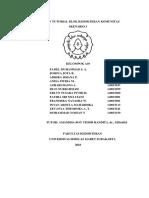 LAPORAN TUTORIAL BLOK KEDOKTERAN KOMUNITAS S3.docx
