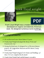 franklloydwright-150524052431-lva1-app6891