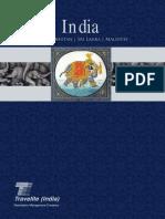 india_ture.pdf