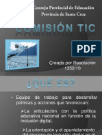 Presentación TIC1