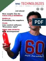 ING-1-2005.pdf