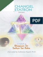 Archangel Metatron Speaks ( PDFDrive.com ).pdf