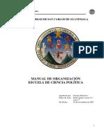 Manual-Organización-Escuela-Ciencia-Politica