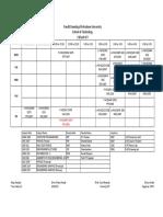 B.Tech. - ICT_2019 Sem - 2_Div - 1.pdf