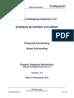 UK-070 (Asset Accounting).docx