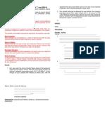 Arco Pulp & Paper Co., Inc., et al. v. Lim (727 SCRA 275, 2014).docx
