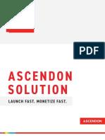 137_Ascendon_Solution
