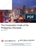 The_Corporation_Code_revised_2019_-_The_Philippines-1.pdf