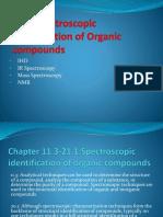 11.3 Spectroscopic analysis.pptx