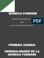 Presentación química forense.pptx