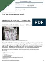 cara pemasangan lisplank _ Tb. Andalan.pdf