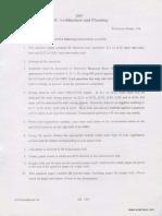 GATE-Architecture-2007.pdf
