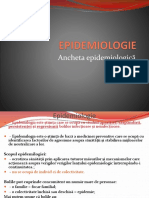 1. Notiuni de epidemiologie.pptx