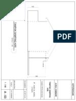 RUMAH 2 Model (7).pdf
