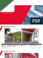 Relatório Fotografico 03-02-20.pptx