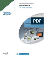 Telemecanique - The Essential Guide 2006.07.pdf