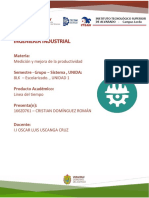 HOJA DE PRESENTACION.docx